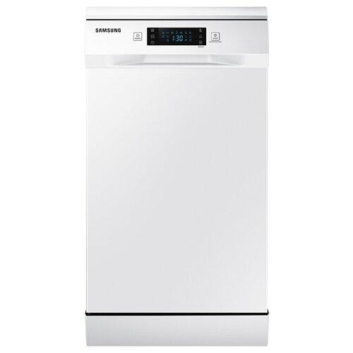 Посудомоечная машина Samsung DW50R4050FW, 45 см