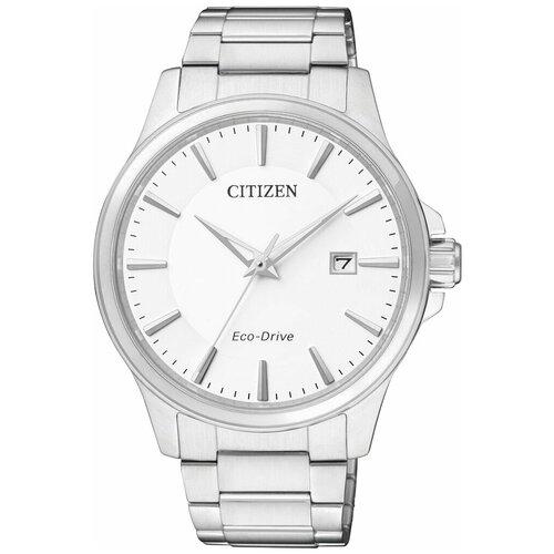 Наручные часы CITIZEN BM7290-51A