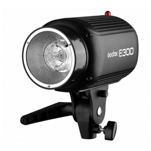 Фото - Вспышка студийная Godox E250 вспышка