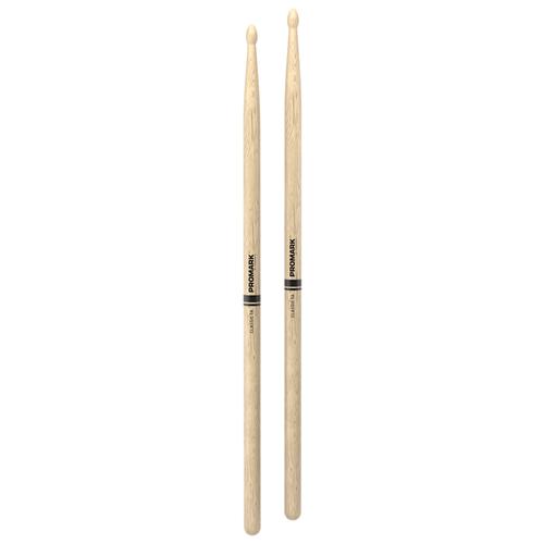 Барабанные палочки Pro-Mark Classic 5A недорого