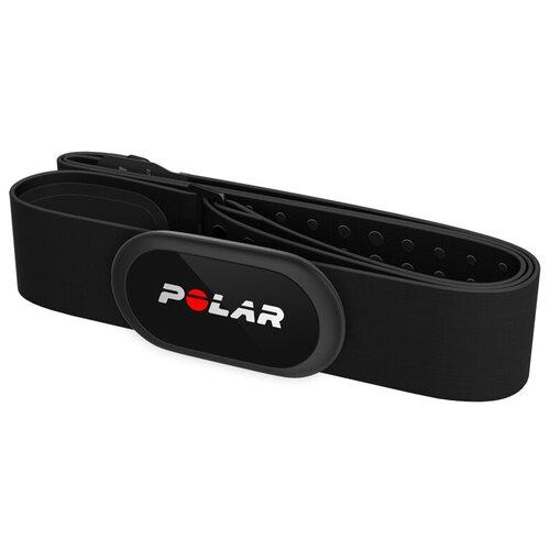 Фото - Передатчик пульса Polar H10 XS-S, черный автокресло chicco 2easy s e polar черный