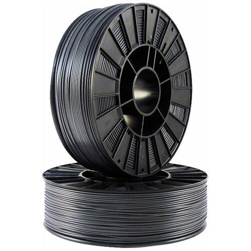 Пластик для 3д принтера SEM ABS серый 1.75 мм