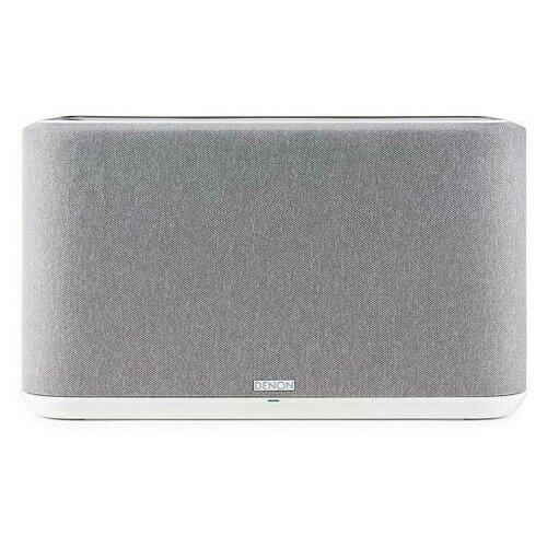 Беспроводная Hi-Fi акустика Denon HOME 350 white