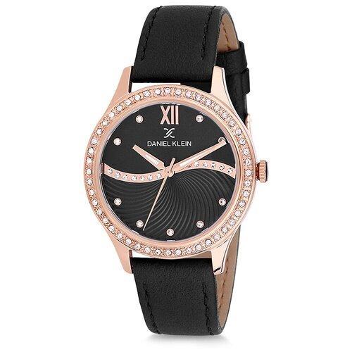 Фото - Наручные часы Daniel Klein 12207-5 наручные часы daniel klein 12541 5