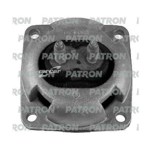 PATRON PSE30402 Опора двигателя