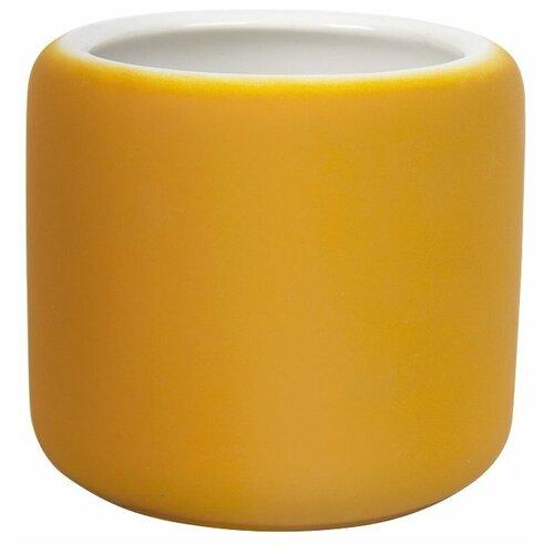 Стакан для зубных щеток/Стакан для ванны/Подставка для щеток/ Держатель для зубных щеток/Стаканчик для ванны/ Керамика