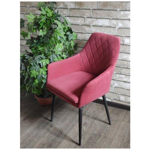 EVITA Стул-кресло
