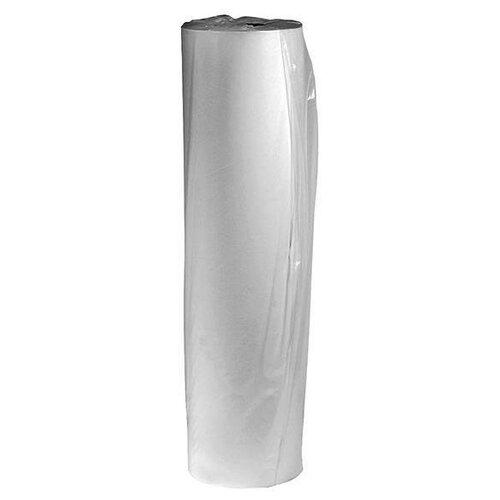 Бумага широкоформатная Starless (А1 (594 мм), намотка 175м, 80г)