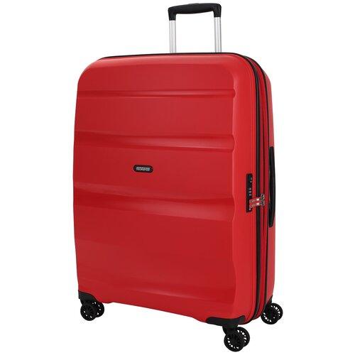 Чемодан American Tourister Bon Air Red 75/28