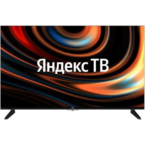 Телевизор Leff 43U520S 43