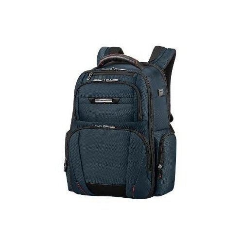 Рюкзак SAMSONITE PRO-DLX 5 CG7-01009 36.5x44.5x19 см