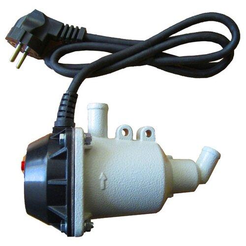 Подогреватель двигателя Старт Старт-М 2.0 кВт