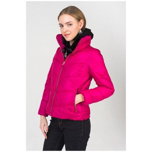Куртка 10158993 Розовый 44