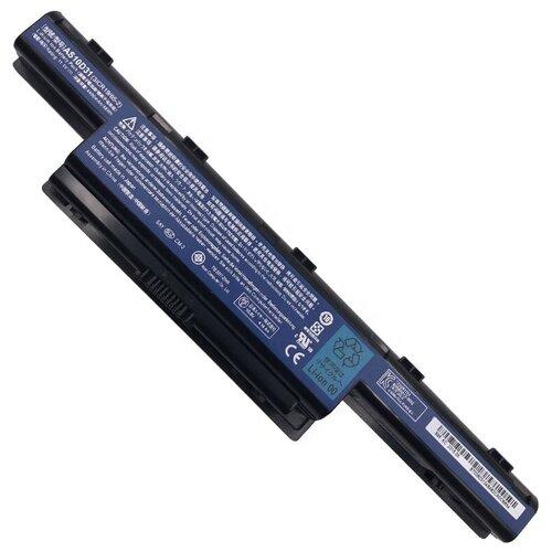 Аккумулятор Acer AS10D31 для ноутбуков Acer