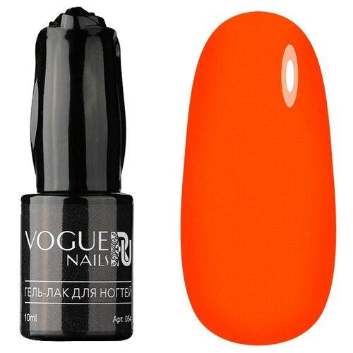 Купить Гель-лак для ногтей Vogue Nails Райские каникулы, 10 мл, Майорка