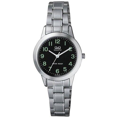 Наручные часы Q&Q Q947 J205