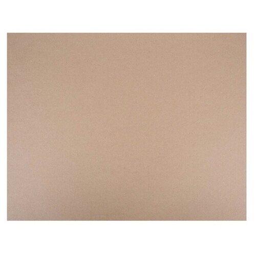 Картон для художественных работ 400х500 2000г/м Арт-Техника 57222 2 шт.