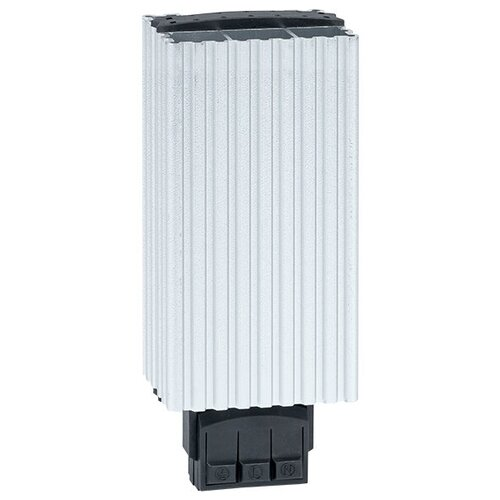 Обогреватель EKF heater-click-75-20 серый/черный