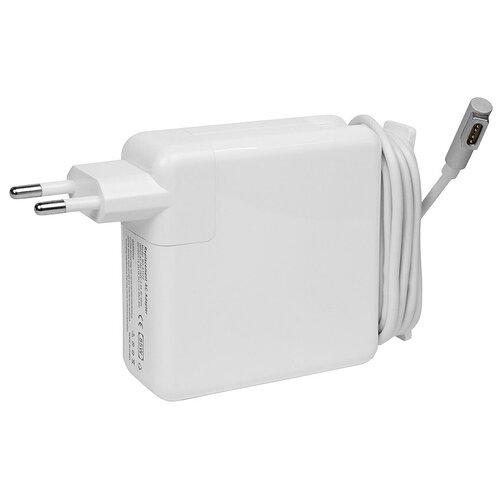 Блок питания TopON TOP-AP04 для ноутбуков Apple блок питания topon top uc61 для ноутбуков