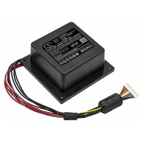 Аккумулятор для акустики JBL PartyBox 300 (SUN-INTE-125)