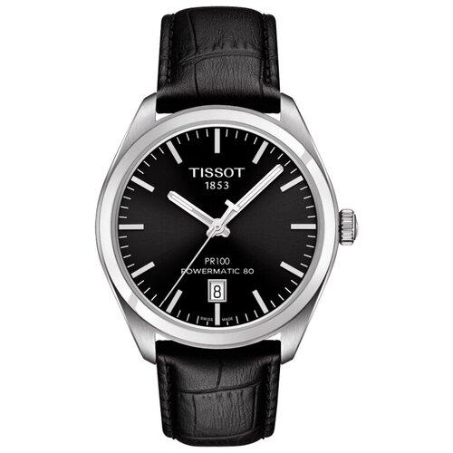 Наручные часы TISSOT T101.407.16.051.00