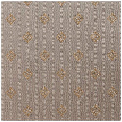 Обои Sangiorgio Allure 9356/302 текстиль на флизелине 0.70 м х 10.05 м