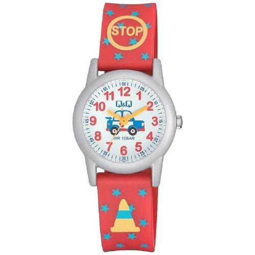 Японские наручные часы Q&Q VR99J020Y
