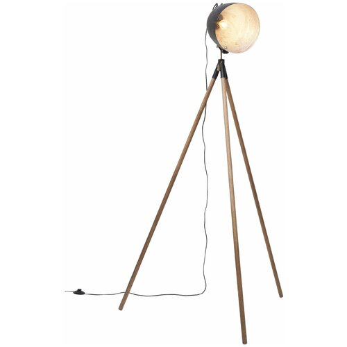 KARE Design Торшер Cappa, коллекция