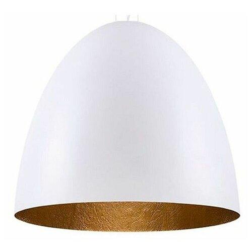 Люстры и потолочные светильники Nowodvorski 9025