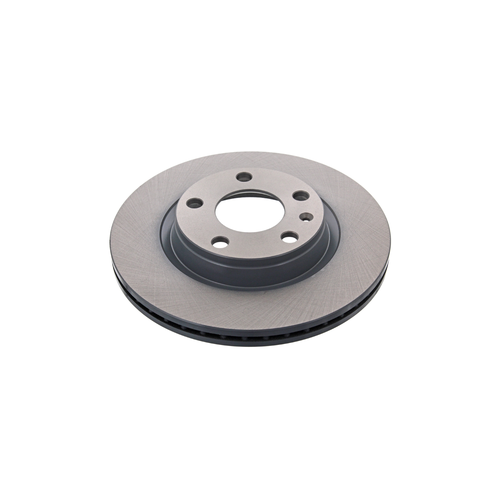 TEXTAR 92083505 (8E0615301B / 8E0615301D / 8E0615301P) диск тормозной pro+ a4 (8d2 b5) a4 avant (8d5 b5) a4 saloon (8d2 b5) a4 stufenheck (8d2 b5) a4 (