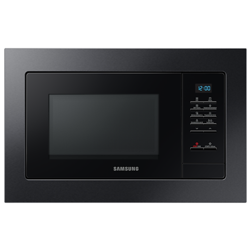 Микроволновая печь встраиваемая Samsung MG23A7013AA
