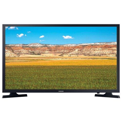 Телевизор Samsung UE32T4500AU 32