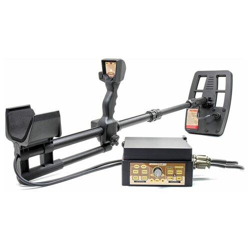 Фото - Металлоискатель Nokta&Makro JeoHunter 3D Dual System грунтовый металлоискатель nokta makro simplex whp