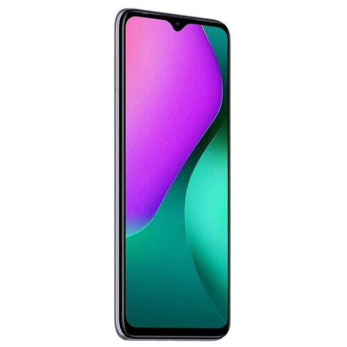 Смартфон Infinix Hot 10 Play 32GB aegean blue
