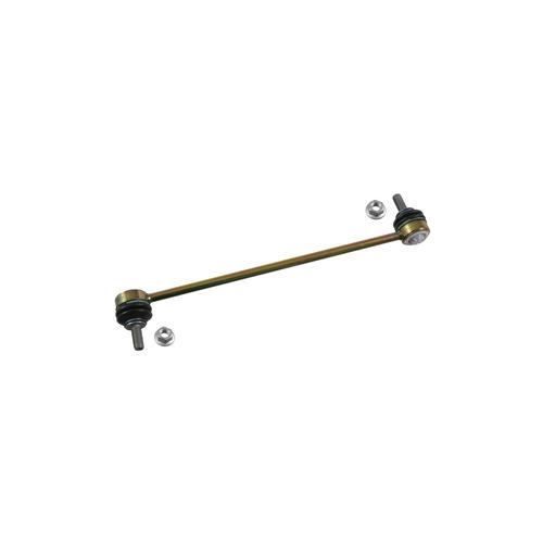 new mass air flow sensor meter maf for 94 98 volvo 850 s70 c70 v70 0280217107 1275749 3507697 12757490 7403507697 7700100572 OPTIMAL g7-546 (01338 / 019390019616 / 042736B) стойка стабилизатора volvo: 850 (ls) 850 kombi (lw) c70 I cabriolet c70 I coupe s70 (ls) v70 i