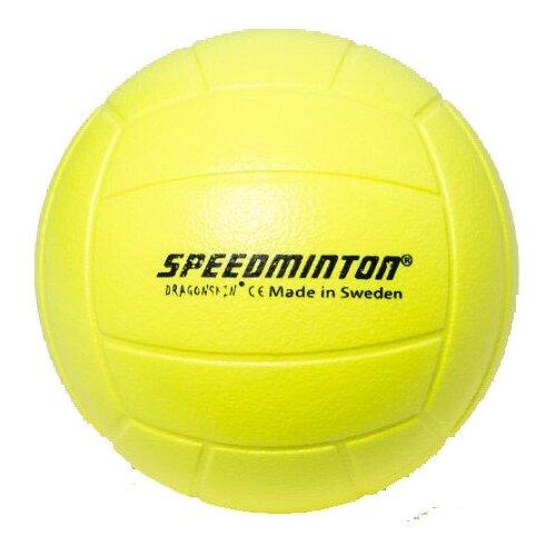 Speedminton® Volleyball, 20см