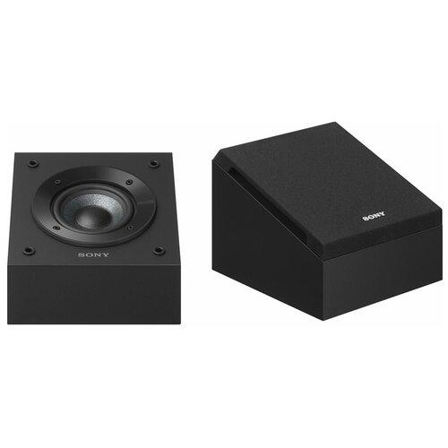 Полочная акустическая система Sony SS-CSE black