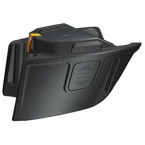 Miele Аккумулятор для пылесоса AP01 черный