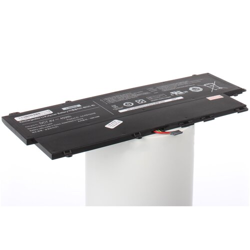 Аккумуляторная батарея iBatt iB-U1-A624 6000mAh для Samsung NP530U3C, NP530U3B, NP535U3C, 535U3C, 530U3B, 530U3C, Samsung 530U3B, Samsung 530U3C, 535U3C-A04, 535U3C-A06, 530U3B-A04, 530U3B-A02, 535U3C-A05, 530U3B-A01, 530U3C-A06, 530U3C-A01