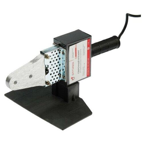 Аппарат для раструбной сварки Оптима SO-WP100