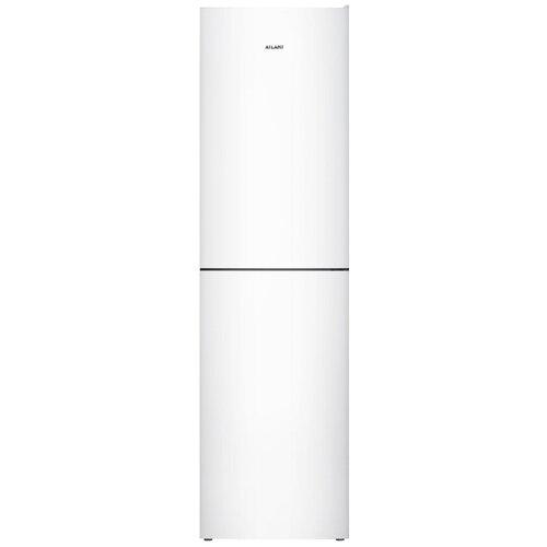 Холодильник ATLANT ХМ 4625-101 недорого