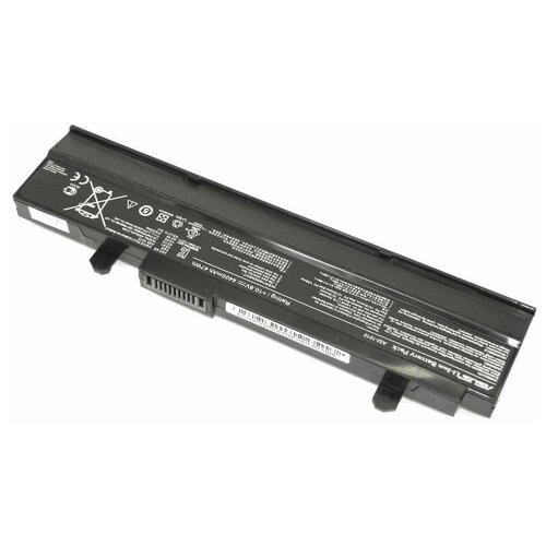 Аккумулятор ASUS A32-1015 для ноутбуков ASUS