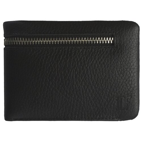 сумка на пояс женская dimanche регби цвет черный 231 1f Кошелек Dimanche Тинейджер 678/1F (модель 8-468)