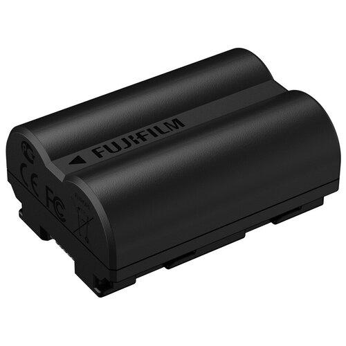 Фото - Аккумулятор Fujifilm NP-W235 для X-T4 аккумулятор digicare plf npw126 np w126 для fujifilm x t1 x pro1 x e2 x e1 x m1 x a1