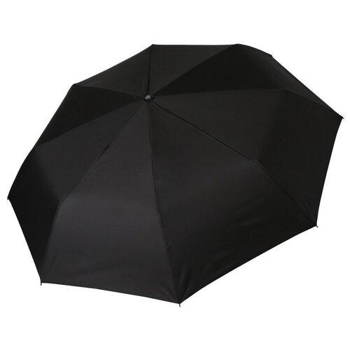 Зонт мужской Fabretti М-1823 00-00005502 зонт складной fabretti fabretti fa003dwfzhc9