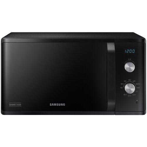 Микроволновая печь Samsung MG23K3614AK