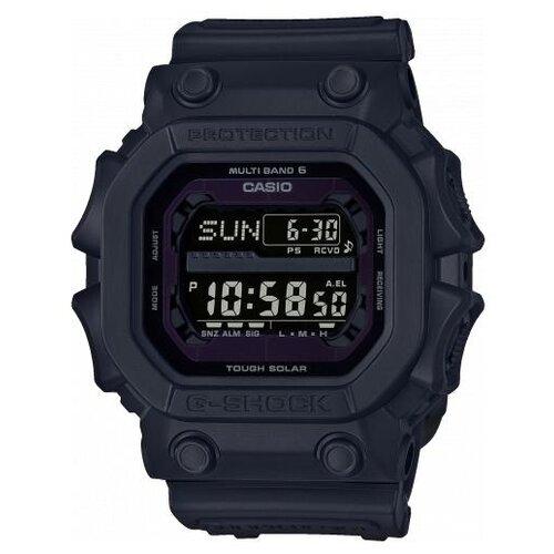 Наручные часы CASIO G-Shock Наручные часы Casio GXW-56BB-1ER