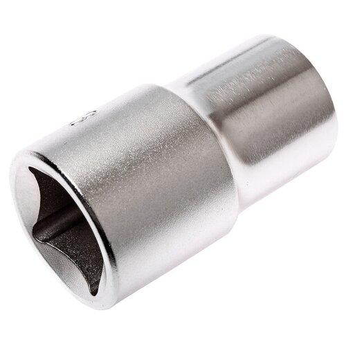 Торцевая головка JTC AUTO TOOLS JTC-43913 торцевая головка jtc auto tools jtc 65234