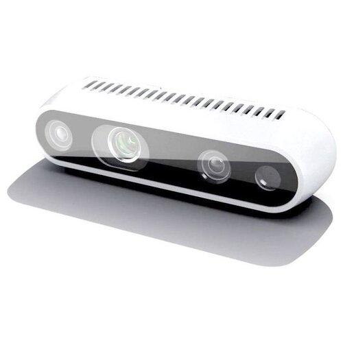 Вебкамера Intel RealSense Depth Camera D435 82635AWGDVKPRQ / 961448