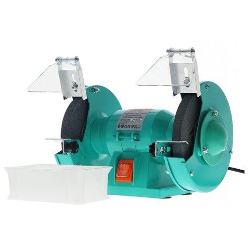 Фото - Точильный станок STURM BG60152U насадка для заточки сверл на точильный станок sturm bg60152u bg60202u 3 10 мм